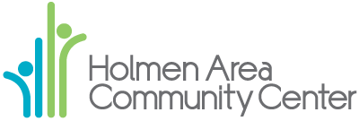 Holmen Area Community Center