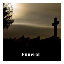 Funeral Nav