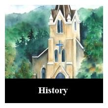 History Nav
