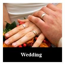 Wedding Nav