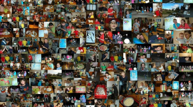 Picture Collage