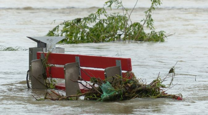 FloodParkBench.jpg
