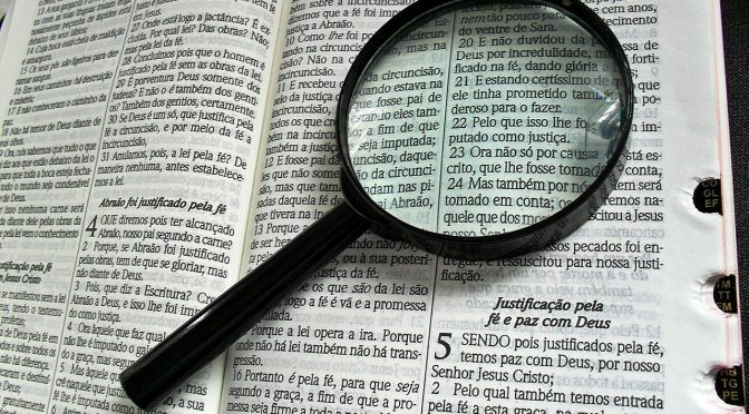 magnifying-glass-162886_1280