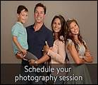 Schedule Lifetouch Photo Session